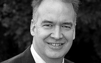 Oliver Dehning, Rechtsanwalt statt Steuerberater